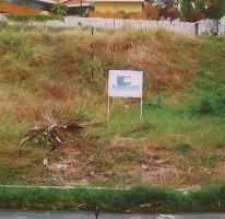 Foto de terreno habitacional en venta en  , costa de oro, boca del río, veracruz de ignacio de la llave, 2326199 No. 01