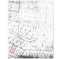 Foto de terreno habitacional en venta en  , costa de oro, boca del río, veracruz de ignacio de la llave, 2335487 No. 01