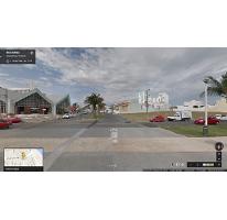 Foto de terreno habitacional en venta en, costa de oro, boca del río, veracruz, 2360946 no 01
