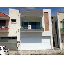 Foto de casa en venta en  , costa de oro, boca del río, veracruz de ignacio de la llave, 2364832 No. 01