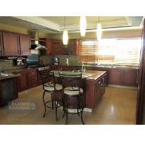 Foto de casa en venta en  , costa de oro, boca del río, veracruz de ignacio de la llave, 2396036 No. 02