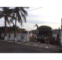 Foto de terreno habitacional en venta en  , costa de oro, boca del río, veracruz de ignacio de la llave, 2756257 No. 01