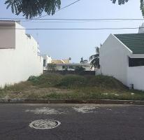 Foto de terreno habitacional en venta en  , costa de oro, boca del río, veracruz de ignacio de la llave, 2791769 No. 01