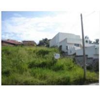 Foto de terreno habitacional en venta en  , costa de oro, boca del río, veracruz de ignacio de la llave, 2797575 No. 01