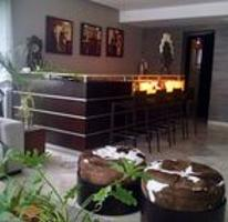 Foto de casa en venta en  , costa de oro, boca del río, veracruz de ignacio de la llave, 2837860 No. 01