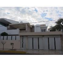Foto de casa en venta en  , costa de oro, boca del río, veracruz de ignacio de la llave, 2884059 No. 01
