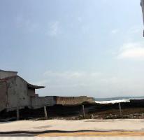 Foto de terreno habitacional en venta en  , costa de oro, boca del río, veracruz de ignacio de la llave, 2903728 No. 01