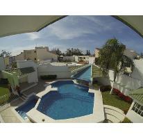 Foto de casa en venta en  , costa de oro, boca del río, veracruz de ignacio de la llave, 2912124 No. 01