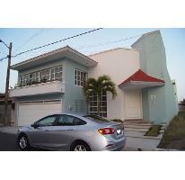 Foto de casa en venta en  , costa de oro, boca del río, veracruz de ignacio de la llave, 2939049 No. 01