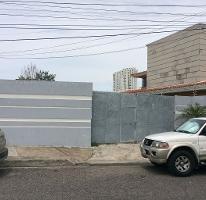 Foto de terreno habitacional en venta en  , costa de oro, boca del río, veracruz de ignacio de la llave, 3470569 No. 01