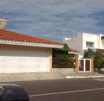 Foto de casa en renta en  , costa de oro, boca del río, veracruz de ignacio de la llave, 3698400 No. 01