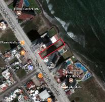 Foto de terreno habitacional en venta en  , costa de oro, boca del río, veracruz de ignacio de la llave, 3725820 No. 04