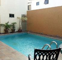 Foto de casa en venta en  , costa de oro, boca del río, veracruz de ignacio de la llave, 3885404 No. 01