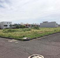 Foto de terreno habitacional en venta en  , costa de oro, boca del río, veracruz de ignacio de la llave, 3941732 No. 01