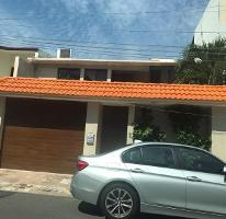 Foto de casa en venta en  , costa de oro, boca del río, veracruz de ignacio de la llave, 3942084 No. 01