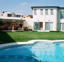 Foto de casa en venta en  , costa de oro, boca del río, veracruz de ignacio de la llave, 4291384 No. 01
