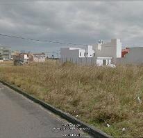 Foto de terreno habitacional en venta en  , costa de oro, boca del río, veracruz de ignacio de la llave, 0 No. 01