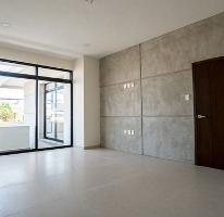 Foto de casa en venta en  , costa de oro, boca del río, veracruz de ignacio de la llave, 4464435 No. 02