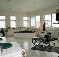 Foto de casa en venta en  , costa de oro, boca del río, veracruz de ignacio de la llave, 4551713 No. 02