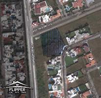 Foto de terreno habitacional en venta en  , costa de oro, boca del río, veracruz de ignacio de la llave, 0 No. 02
