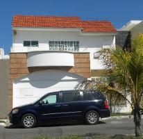 Foto de casa en venta en  , costa de oro, boca del río, veracruz de ignacio de la llave, 4616233 No. 01