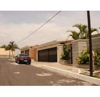Foto de casa en venta en  , costa de oro, boca del río, veracruz de ignacio de la llave, 943075 No. 01