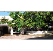 Foto de casa en venta en costa de oro , costa de oro, boca del río, veracruz de ignacio de la llave, 2799433 No. 01