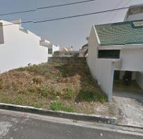 Foto de terreno habitacional en venta en costa de oro , costa de oro, boca del río, veracruz de ignacio de la llave, 0 No. 01
