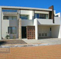 Foto de casa en venta en costa del mar 10, bahía, guaymas, sonora, 2585206 no 01