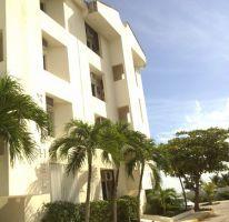 Foto de departamento en renta en, costa del mar, benito juárez, quintana roo, 1056649 no 01