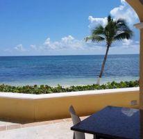Foto de departamento en venta en, costa del mar, benito juárez, quintana roo, 2001400 no 01