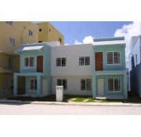 Foto de casa en venta en, costa del mar, benito juárez, quintana roo, 2291767 no 01