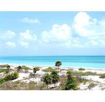 Foto de terreno habitacional en venta en  , costa del mar, benito juárez, quintana roo, 2633810 No. 01