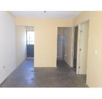 Foto de casa en venta en costa dorada 23, costa dorada, acapulco de juárez, guerrero, 2092538 No. 01