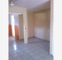 Propiedad similar 2152614 en Costa Dorada # 7444329286.