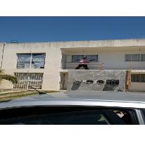 Foto de departamento en venta en, costa dorada, acapulco de juárez, guerrero, 1188207 no 01