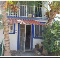 Foto de casa en condominio en venta en, costa dorada, acapulco de juárez, guerrero, 1718932 no 01