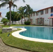 Foto de casa en condominio en venta en, costa dorada, acapulco de juárez, guerrero, 1769018 no 01