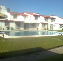 Foto de casa en condominio en venta en, costa dorada, acapulco de juárez, guerrero, 1856292 no 01