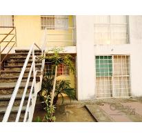 Foto de casa en venta en, costa dorada, acapulco de juárez, guerrero, 1894240 no 01