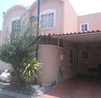 Foto de casa en condominio en venta en, costa dorada, acapulco de juárez, guerrero, 1955086 no 01