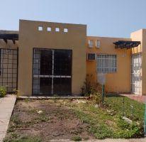 Foto de casa en condominio en venta en, costa dorada, acapulco de juárez, guerrero, 1973934 no 01