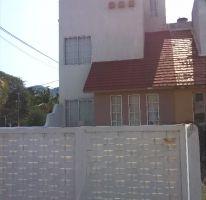 Foto de casa en venta en, costa dorada, acapulco de juárez, guerrero, 2030478 no 01