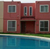 Foto de casa en condominio en venta en, costa dorada, acapulco de juárez, guerrero, 2043744 no 01