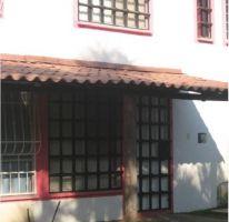 Foto de casa en condominio en venta en, costa dorada, acapulco de juárez, guerrero, 2116106 no 01