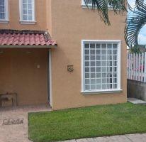 Foto de casa en condominio en venta en, costa dorada, acapulco de juárez, guerrero, 2209736 no 01