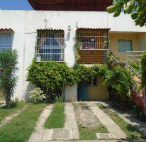 Foto de departamento en venta en, costa dorada, acapulco de juárez, guerrero, 2223818 no 01