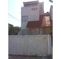 Foto de casa en venta en  , costa dorada, acapulco de juárez, guerrero, 2316440 No. 01
