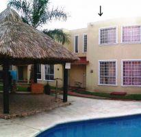 Foto de casa en condominio en venta en, costa dorada, acapulco de juárez, guerrero, 2347424 no 01