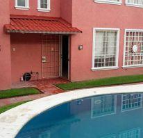 Foto de casa en condominio en venta en, costa dorada, acapulco de juárez, guerrero, 2397236 no 01